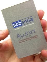 ABB 02