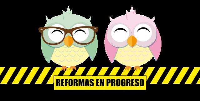 BUHOITOS_reforma